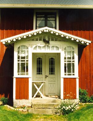kontakt nordisch wohnen f r ein zuhause das gl cklich macht. Black Bedroom Furniture Sets. Home Design Ideas