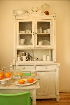 bad nordisch wohnen f r ein zuhause das gl cklich macht. Black Bedroom Furniture Sets. Home Design Ideas