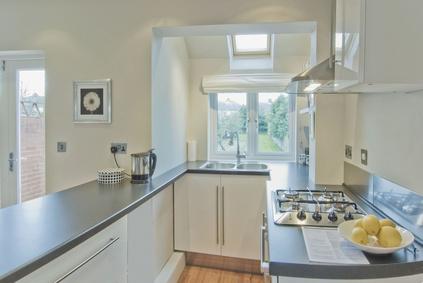 Fur Ein Zuhause Das Glucklich Macht Wohnkonzepte Interior Design